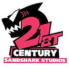 21st Century Sandshark Studios.jpg