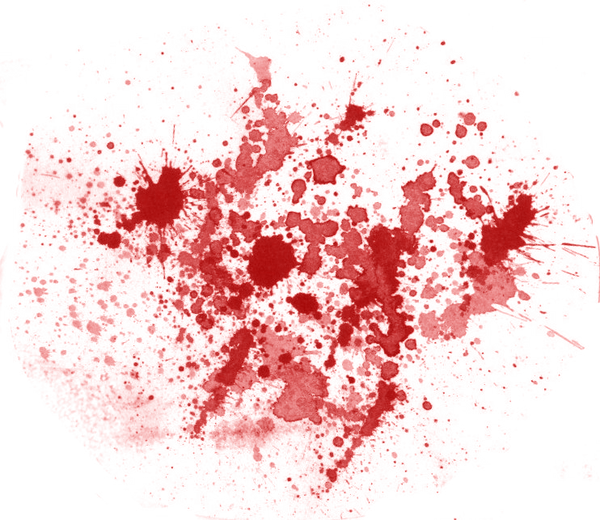 Splatter 1.png