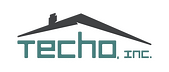 TECHOINC [Recuperado]-18.png