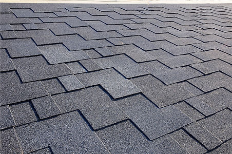 Alternatives-to-Asphalt-Shingles-1.jpg