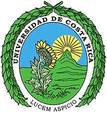 escudo_p.jpg