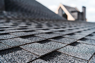 discontinued-roof-shingles.jpg