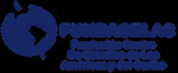 logo-fundacelac.png