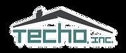 TECHOINC [Recuperado]-16.png