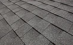 composite roof.jpg