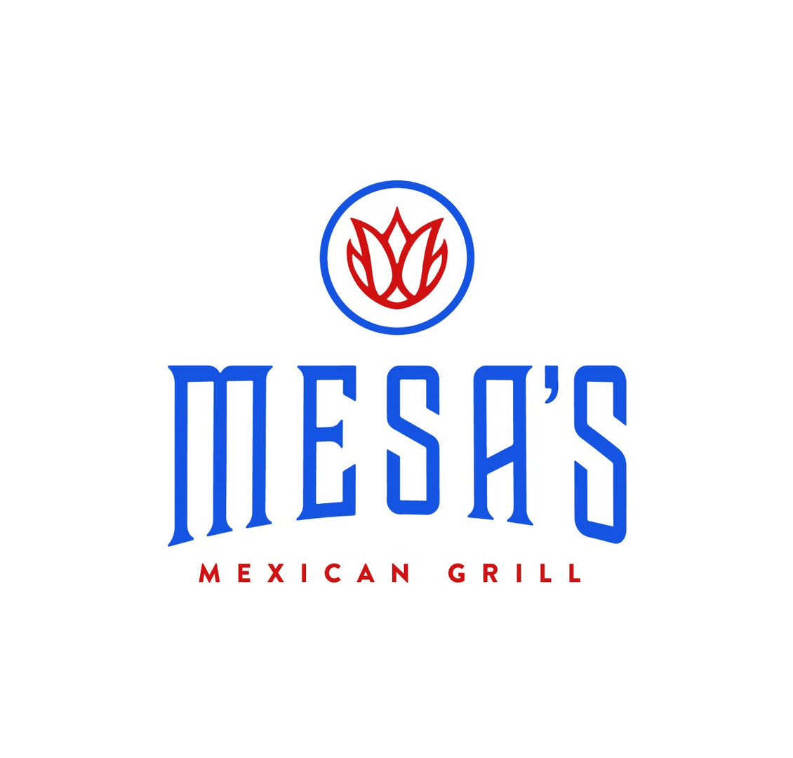 MESAS MEXICAN GRILL