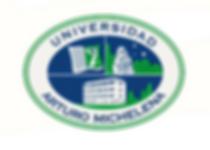 Universidad-Arturo-Michelena-UAM-logo.pn