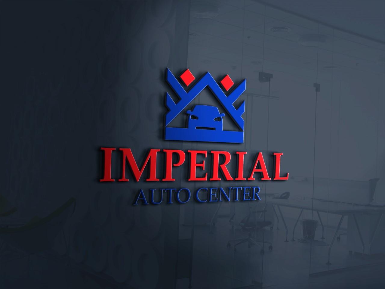 IMPERIAL AUTO CENTER