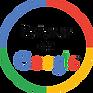 315-3154497_activespine-googlereview-giv