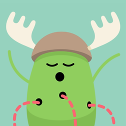 Dumb Ways to Die Mobile Game