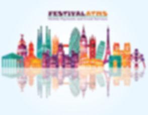 EU-Festival-[Converted].jpg