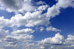 Mit BMS Perl wie auf Wolken gehen