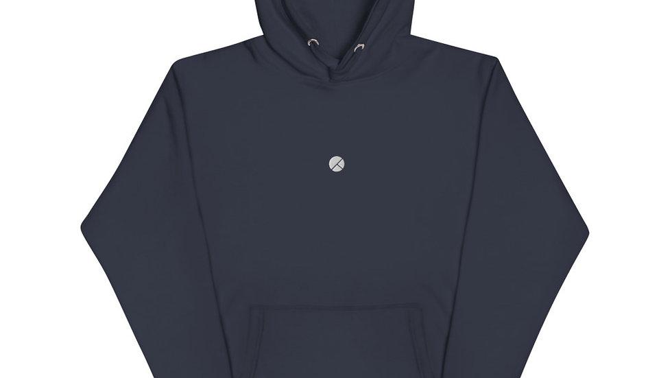 spenny hoodie :)