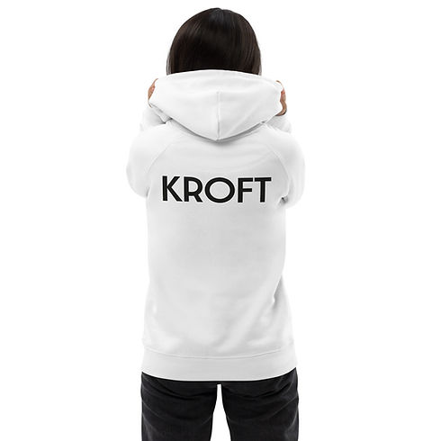 unisex-eco-hoodie-white-6005e0bcd27f3.jp