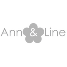 Ann&Line.png