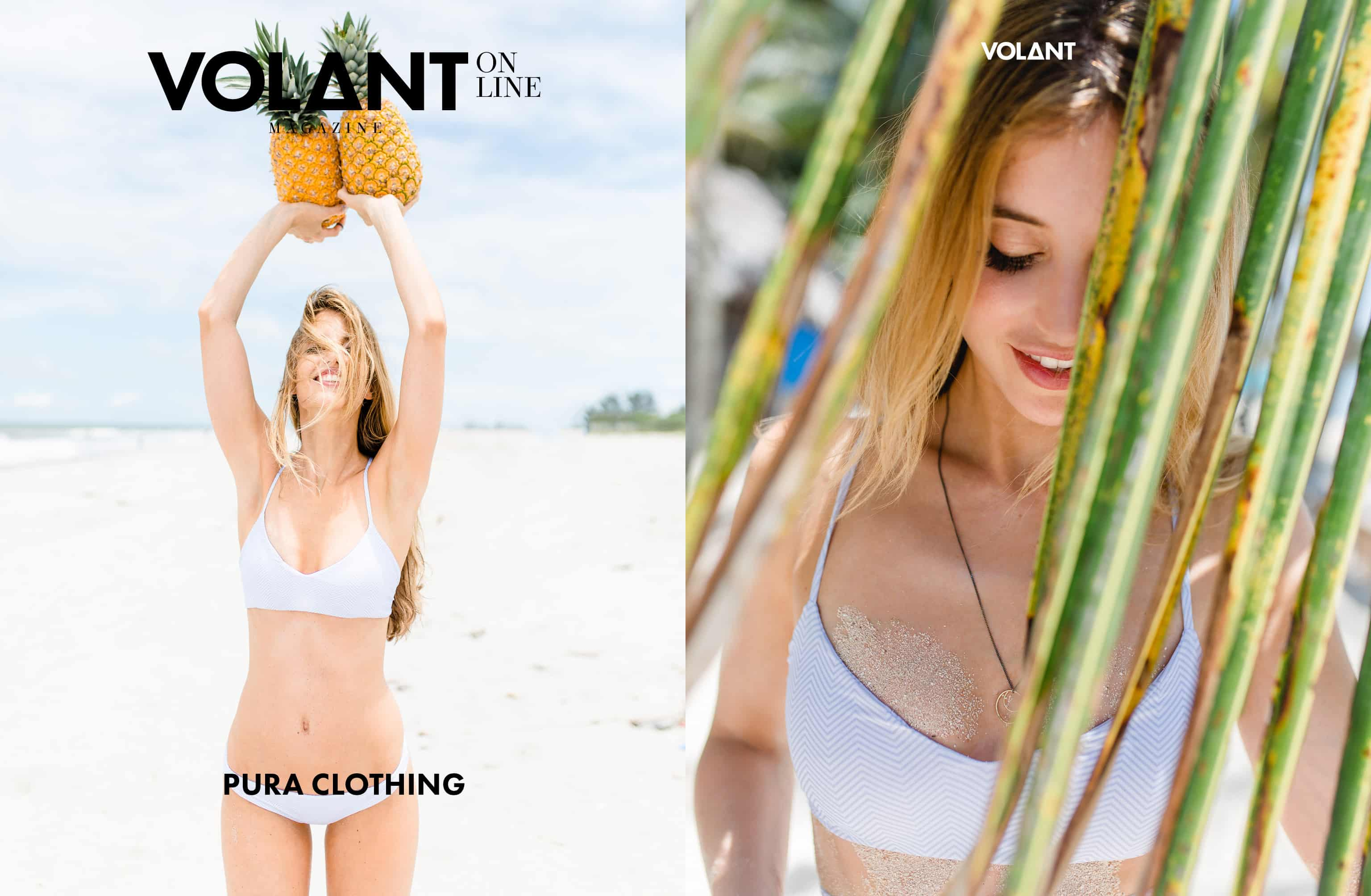 VOLANT-advertorial-pura