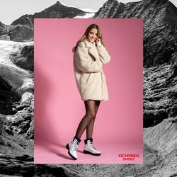 ochsner shoes campaign 2
