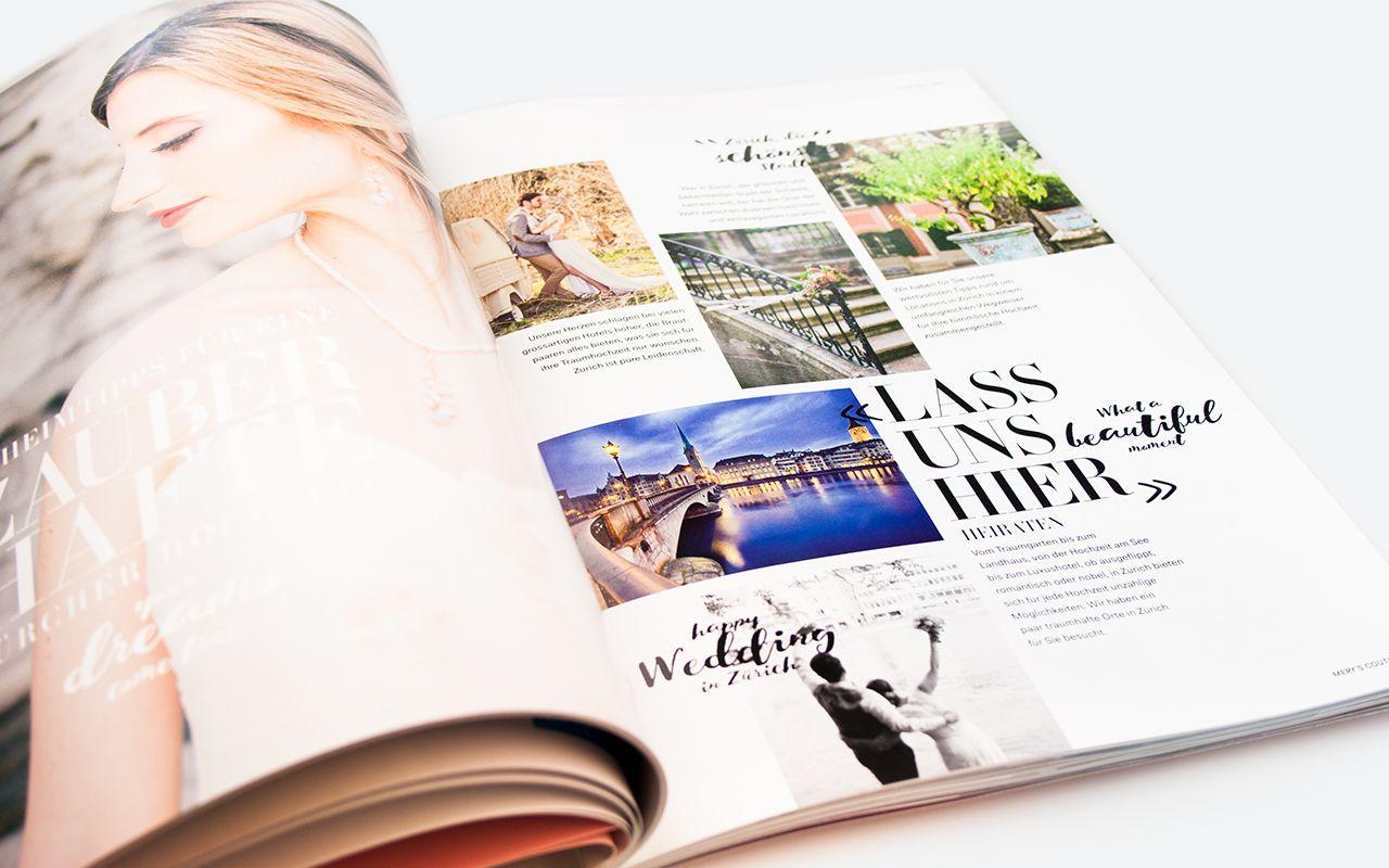 Mery's Couture_New Fashion Kollektion 20