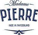 madamepierre-logo.jpg