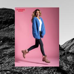 ochsner shoes campaign 1