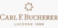 Carl F. Bucherer.png