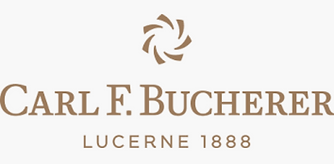 Carl F. Bucherer.png