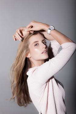 marina_t_jewelry shoot