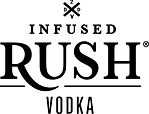 InfusedRushLogo_Black_edited.jpg