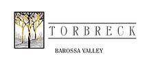 TORBRECK_STANDARD.png
