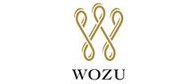 WOZU STANDARD.png