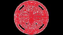料理金酒logo.png