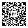 19761553755008_.pic.jpg