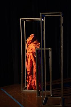Melancholy Play (Sarah Ruhl)