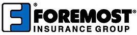 Foremost-Logo-4_edited.jpg