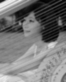 Ying Ying.jpg