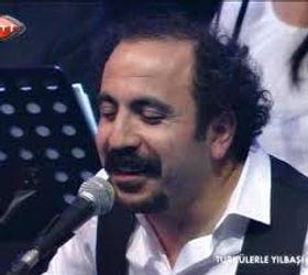 Abdurrahman Tarikci