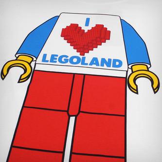 LEGO-PRINT.jpg