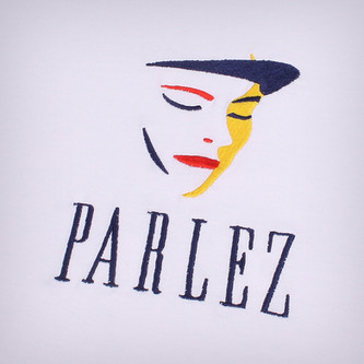 PARLEZ-EMBROIDERY.jpg