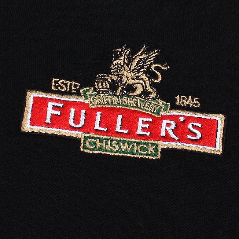 FULLERS-EMBROIDERY.jpg