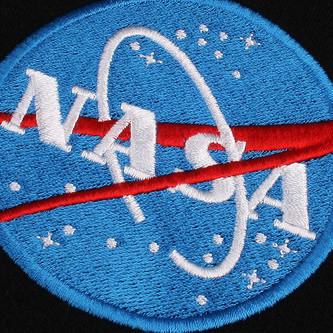 NASA-EMBROIDERY.jpg