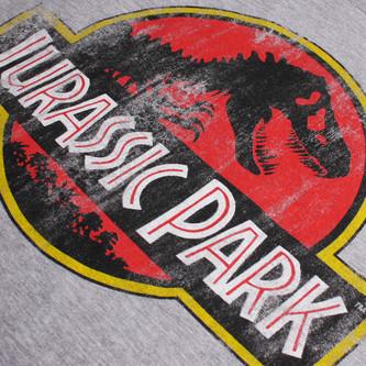 JURASSIC-PARK-PRINT.jpg
