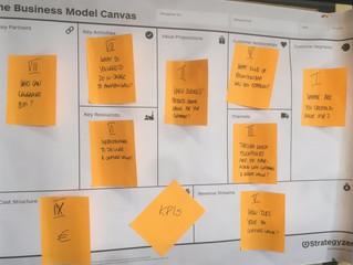 DanfossX Bootcamp Week 4