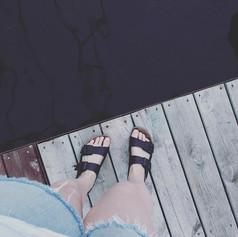 summertime is the best time.jpg