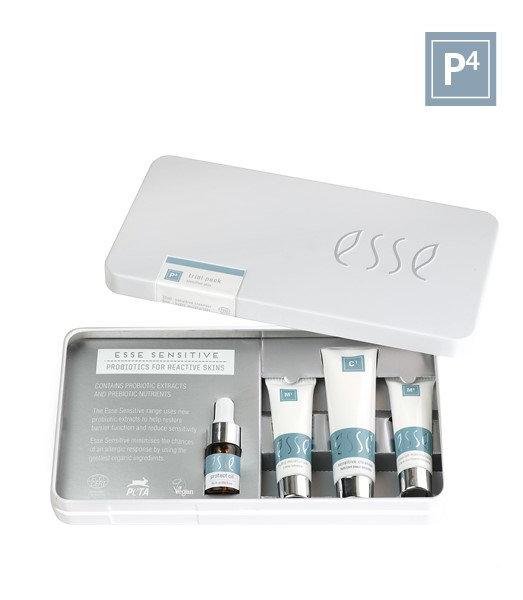 Sensitive Skin Trial Pack