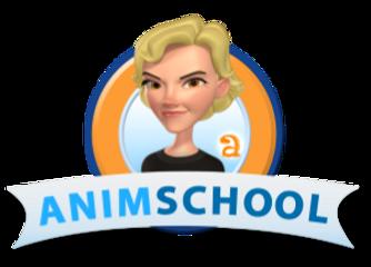 AnimSchoolBadgeFullBanner 460x285_edited
