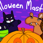 mr_mittens_halloween_master_2013_title_c