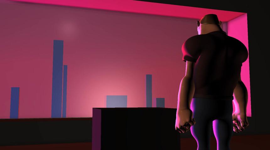 Y3 S1 - Animation - Villain_WyattS_V29 R