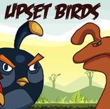 mr_mittens___upset_birds_title_card_by_g