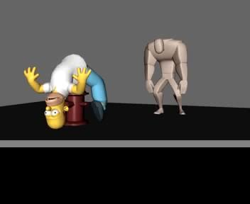 Homer Smears.mov