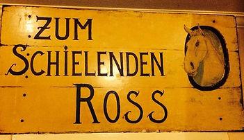 Logo zum schielenden Ross_edited.jpg